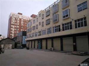 上蔡县城十字街红太阳超市对面香港商业街5室2厅2卫