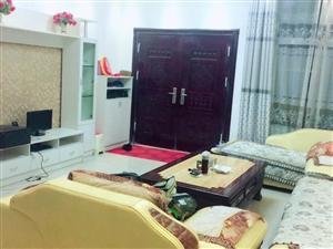 山阳县银花镇永久房产两层4室2厅2卫160平米