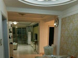 绣惠镇城关社区3室2厅2卫