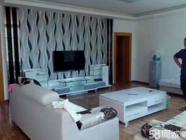 4室2厅2卫证件齐全可随时看房可带部分家具及电器