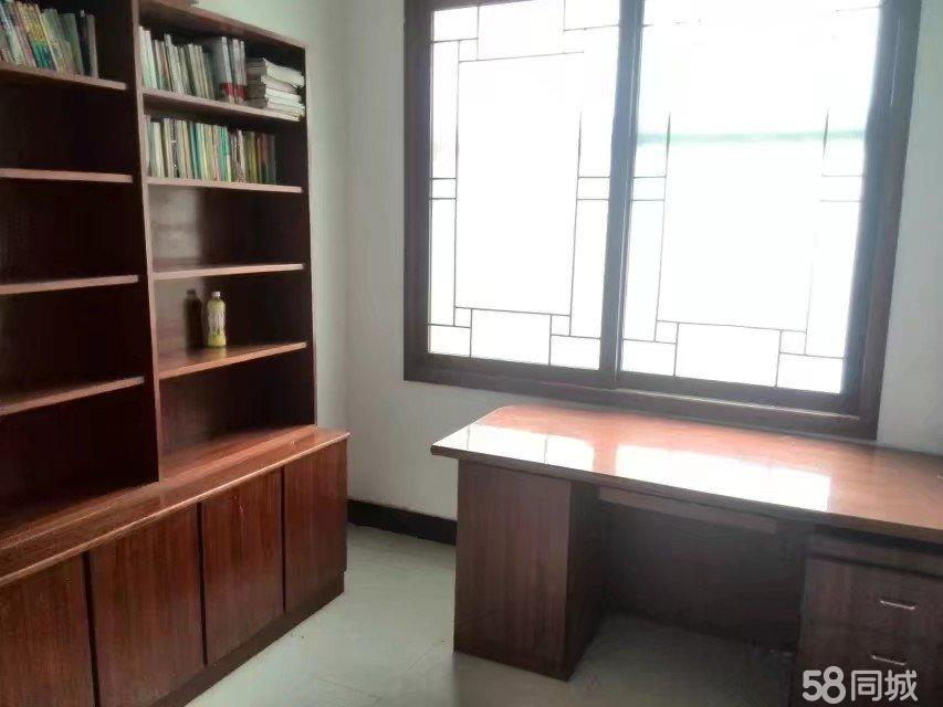 汝阳滨河独院出售