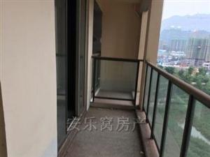 鑫悦湾现房优发娱乐官网139户型超大阳台客厅重要的事情说三遍