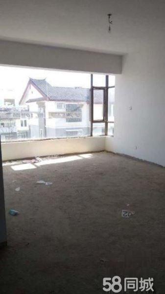 丽月林语二楼62万3室137平带餐厅,潜力超**