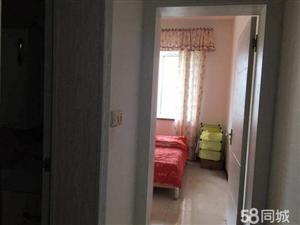 江阳阳光花园精装5室245平方单价2700元/�O6跃7送花园