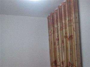 南浦凤凰城2室1厅1卫