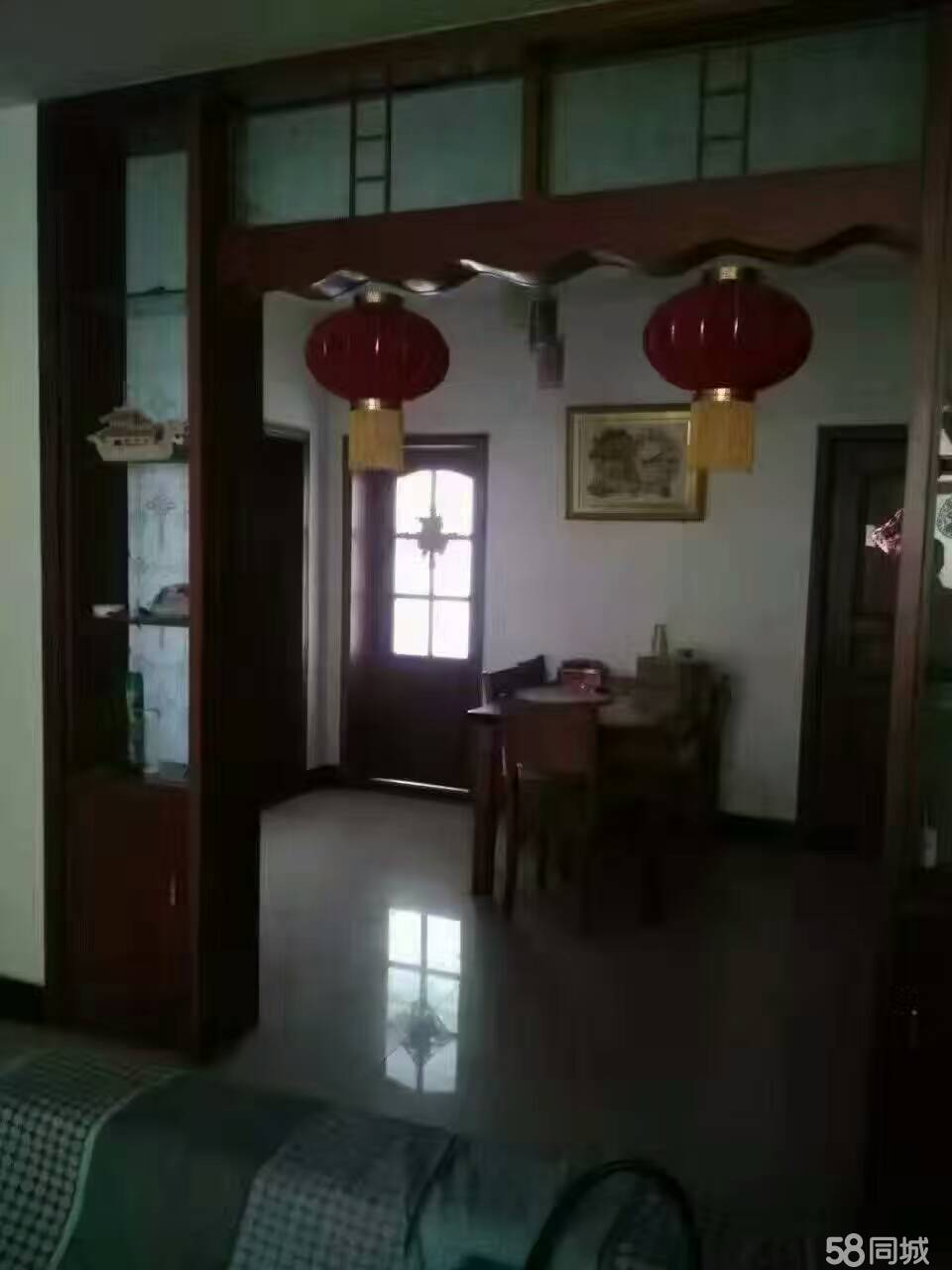 汝阳建设路中3室2厅2卫146平米