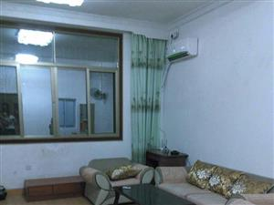 高丽港小区3室1厅1卫