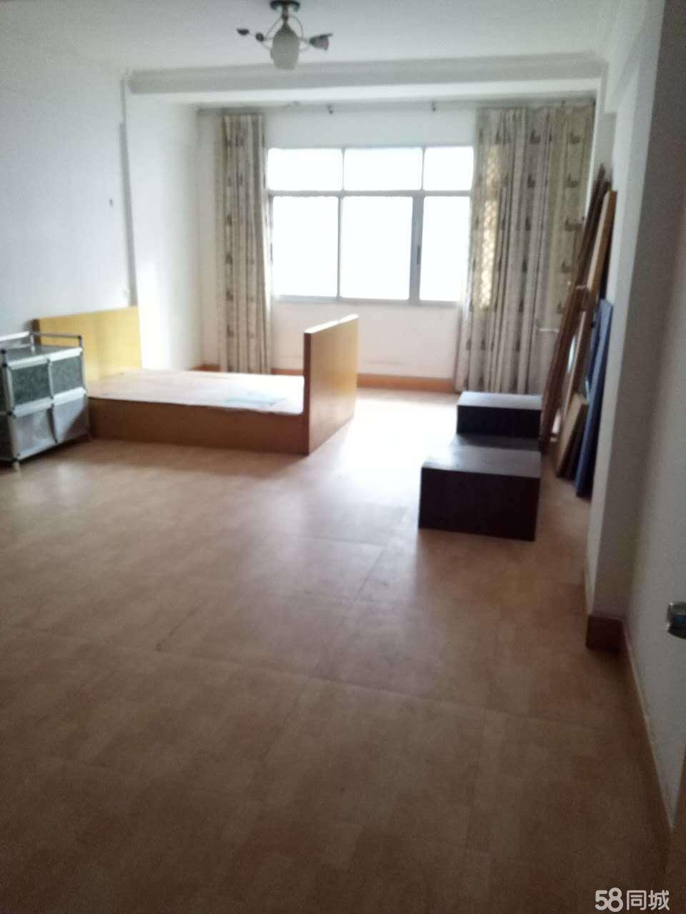 澳门拉斯维加斯娱乐澳门拉斯维加斯娱乐县烟草公3室2厅140平米简单装修面议