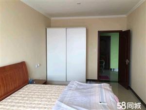 光明路十五中西校鑫和国际15层3室2厅130平方米豪华装修