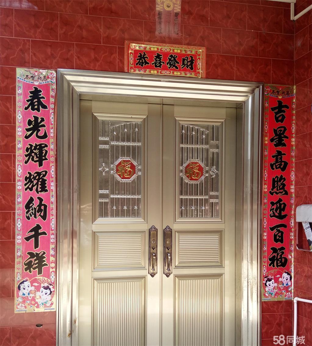 威尼斯人网址威尼斯人网址大道旁边9室2厅5卫258.64平米
