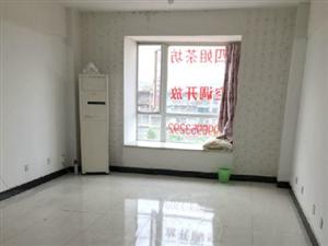 上江北新纪园免税+黄金3楼+带花园+电梯+学区房