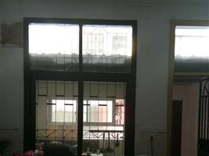 沙县景山新村4室2厅4卫210�O