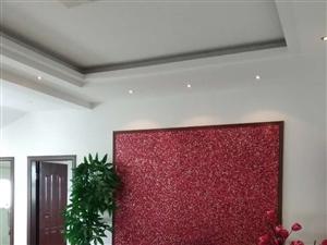 澳门太阳城娱乐市文化宫附近2室2厅90平米豪华装修年付