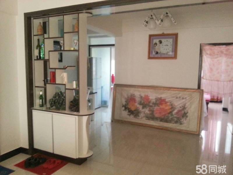 武山武山渭北正兴3室2厅1卫114平米
