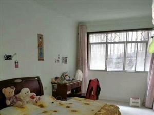 建欣二楼3室2厅2卫精装证齐可按揭3室123m