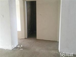 汇天推荐安泰公寓4室2厅2卫192�O