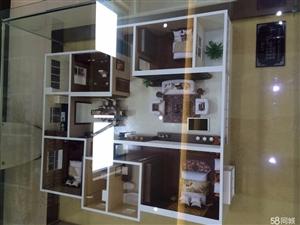 金沙网站龙凤庄园三期三楼4室2厅2卫132平米