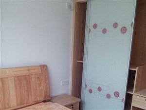 蕉城幸福里9号2室2厅75平米中等装修