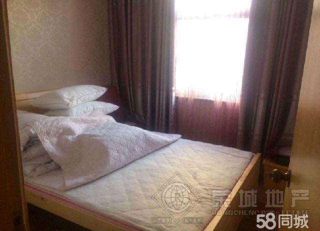 红塔玉秀花园3室2厅2卫120㎡