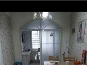 东营区运兴小区2室1厅50平米精装修年付