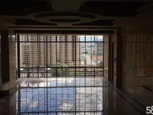 城市中心花园9室4厅4卫695平米