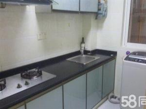 柏溪镇城中央1室1厅52平米中等装修押一付三