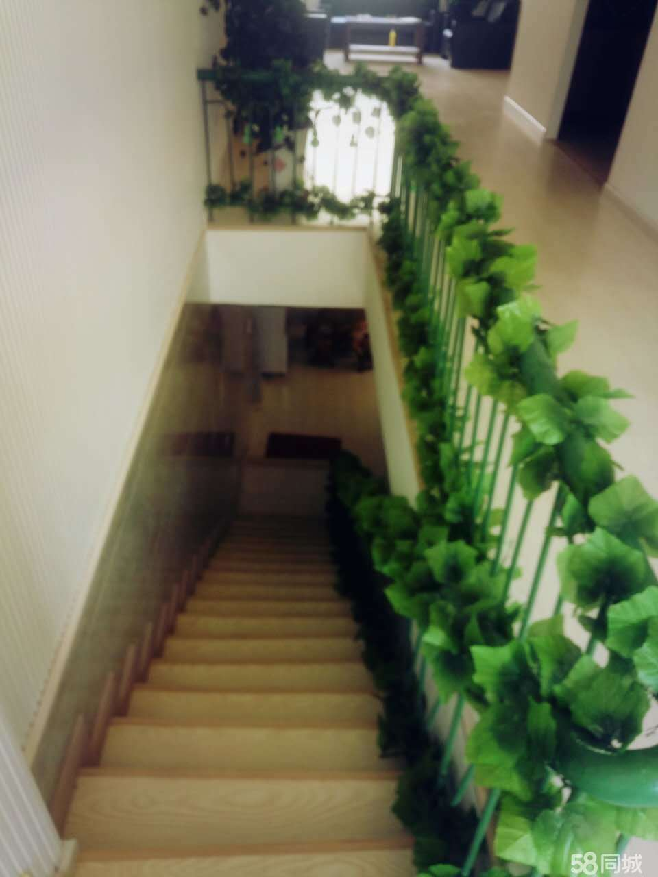 翠海花园翠海花园步行门市2楼豪华装修年付