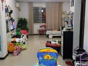 鸿港花苑3室2厅2卫