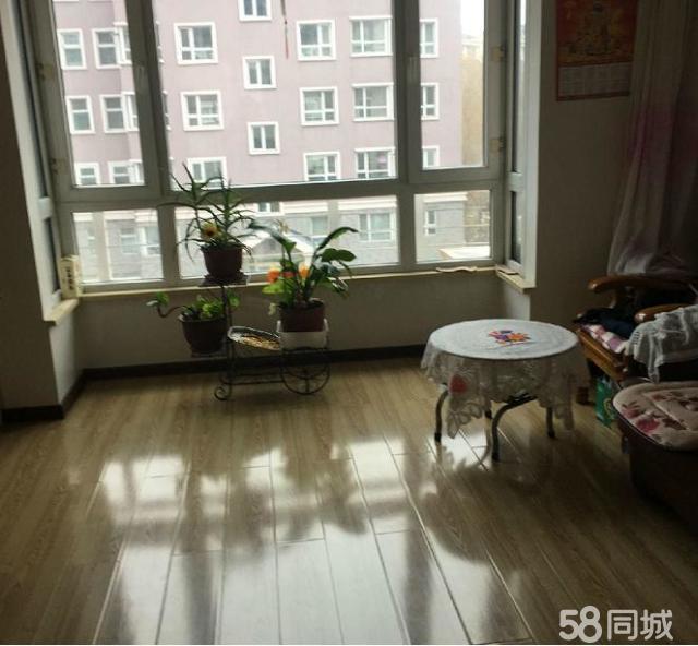 锦湖名苑正3楼精装两居室28中学区房实验中学分摊少