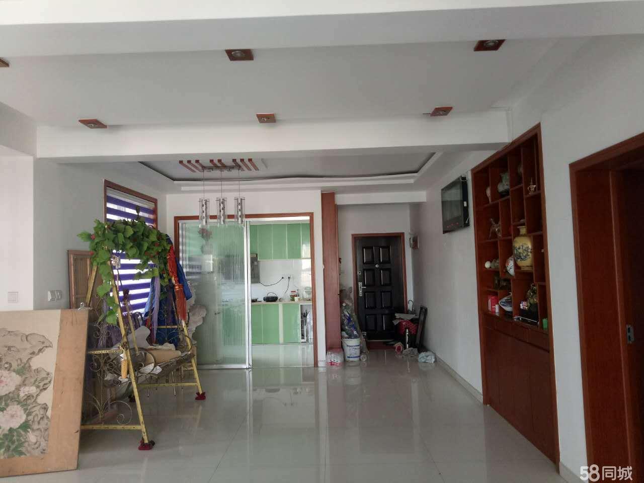 美高梅注册锦绣兰庭5室2厅2卫201.5