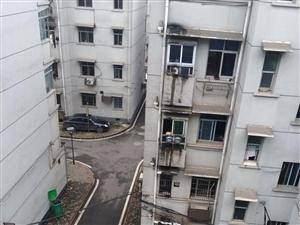 永利娱乐场新村近1室1厅50平米简单装修年付