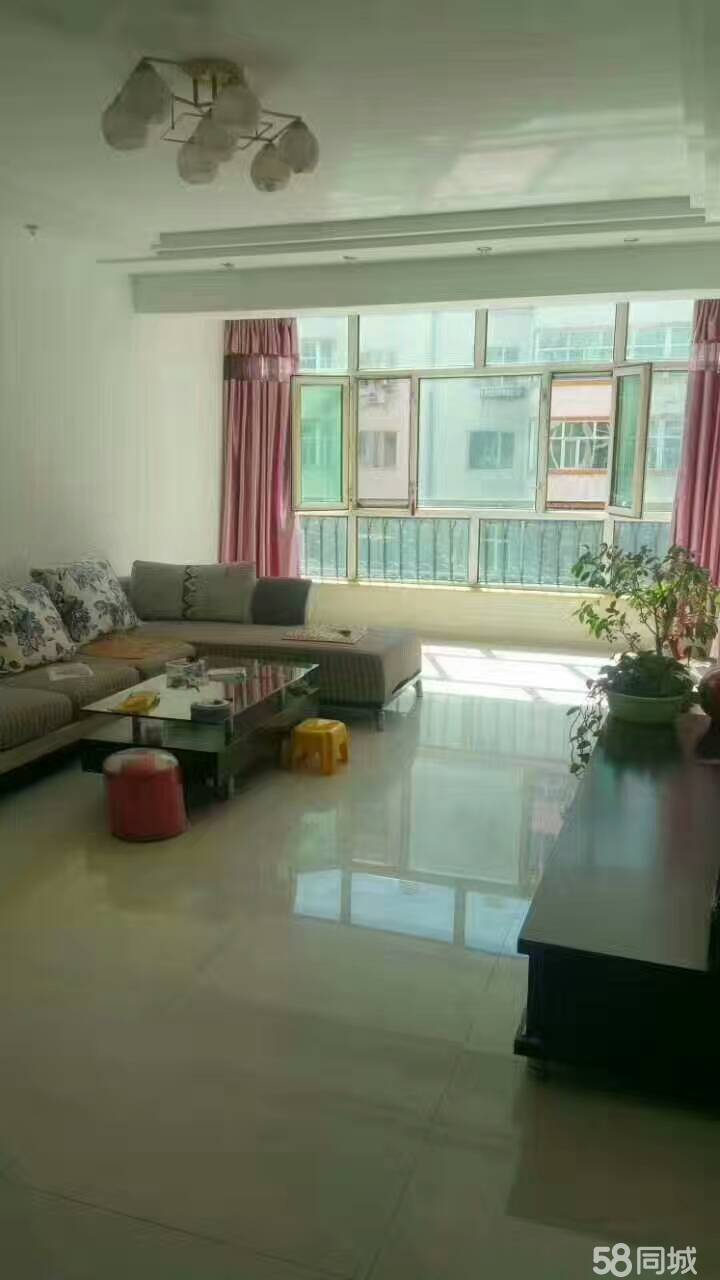 龙沙南慧花园二期2室1厅1卫104