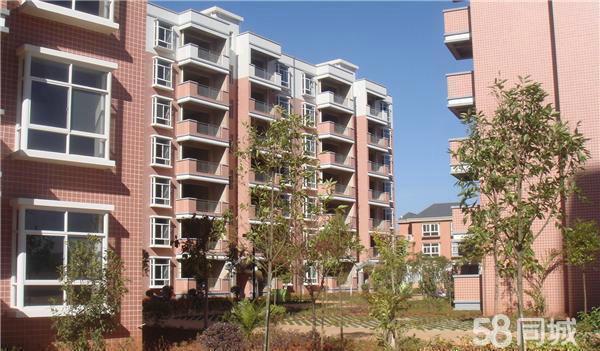 景兴苑2室2厅7卫70平方850元精装修澳门金沙平台