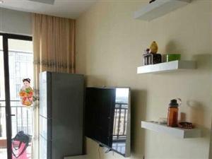 阳东名城大厦3室2厅120平米精装修押二付一