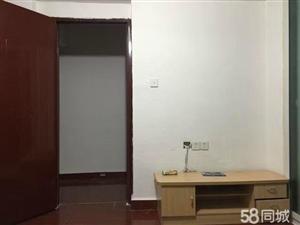 龙文碧湖万达中央2室1厅45平米简单装修押一付三