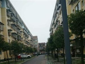 福民小区3楼2室1厅1卫50平米