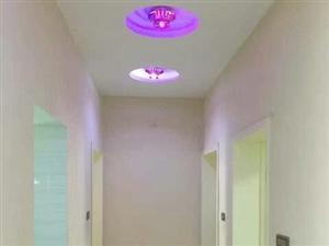 城东二楼3室2厅2卫新房免费看房