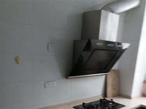 安陵镇鼓楼广场2室1厅80平米简单装修年付