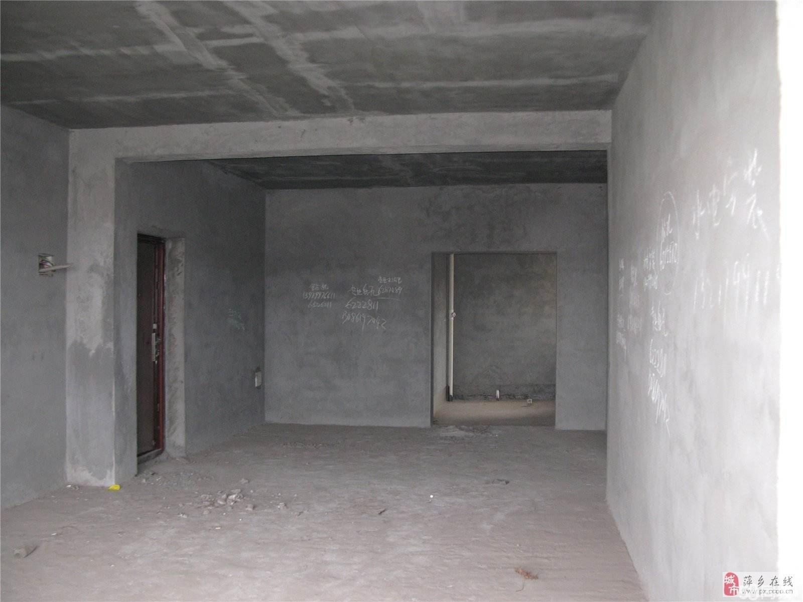 澳门网上投注官网丽景佳园4室2厅2卫140平米