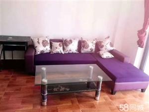(房东个人出租)万达周边单身公寓出租550到2200元