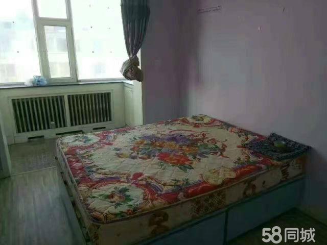 洮北洮北二医院路5室1厅104平米简单装修押一付一