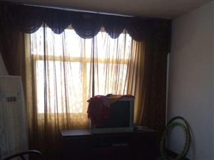 永利娱乐场好润佳近2室2厅70平米简单装修年付