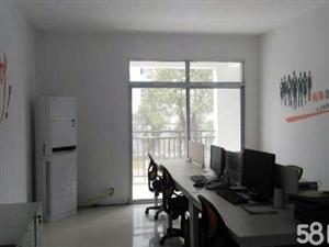 新葡京平台新区劳动局新4室2厅160平米中等装修