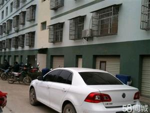 屈家岭八号小区5楼3室2厅2卫140平米