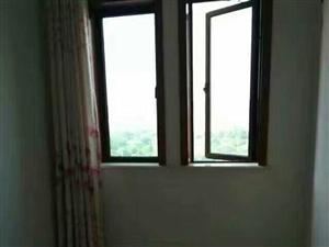 画溪花园3室全新装修