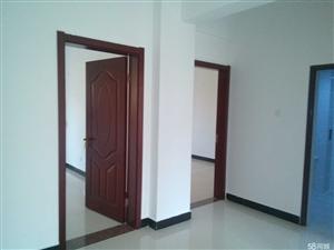 锦福园小区3室1卫1厅