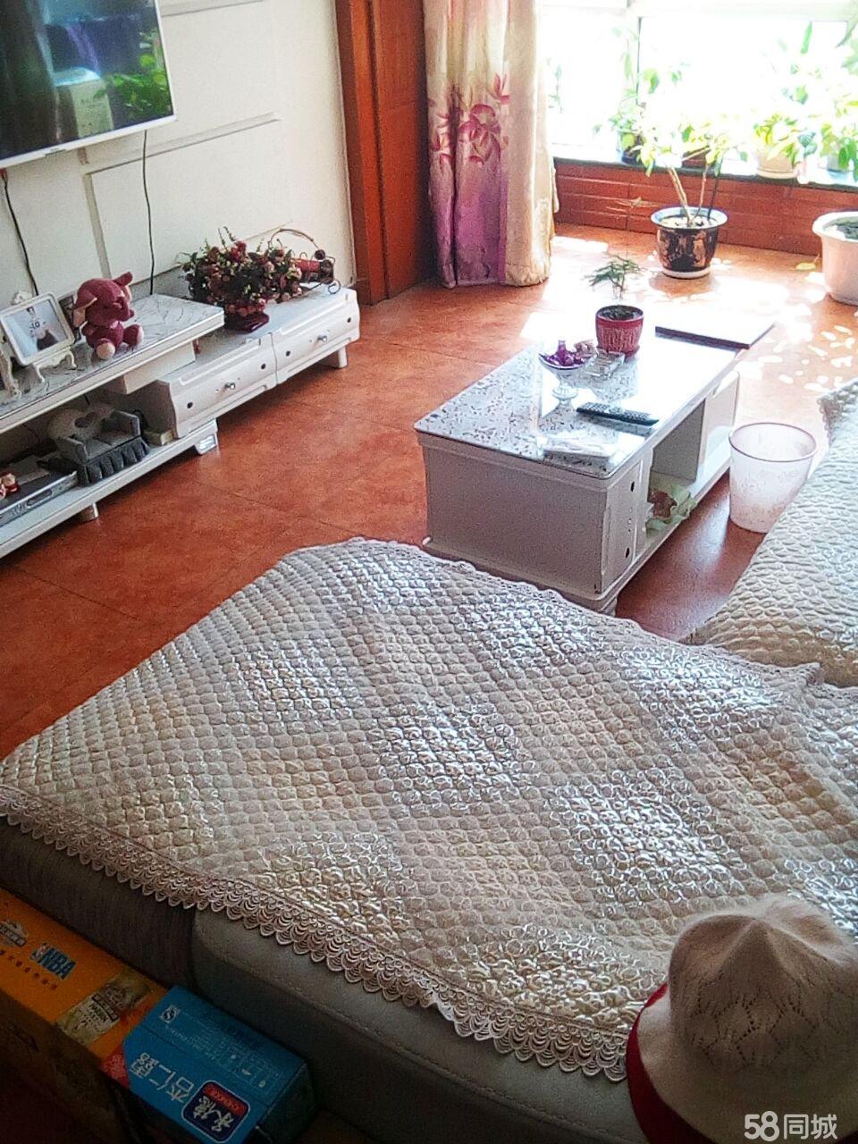 漠河18区乔路小区2室1厅1卫82平米