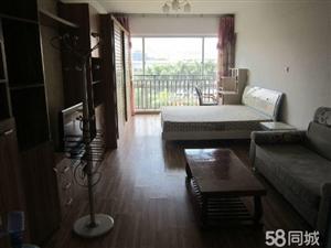 澳门拉斯维加斯网址华丰小区1室1厅50平米中等装修年付