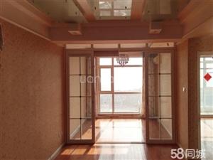 千禧龙苑二期2室1厅72平