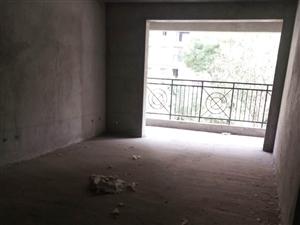 澳门葡京正网盈佳碧桂园3室2厅2卫122.1平米